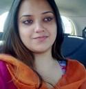 image_madihakhalil